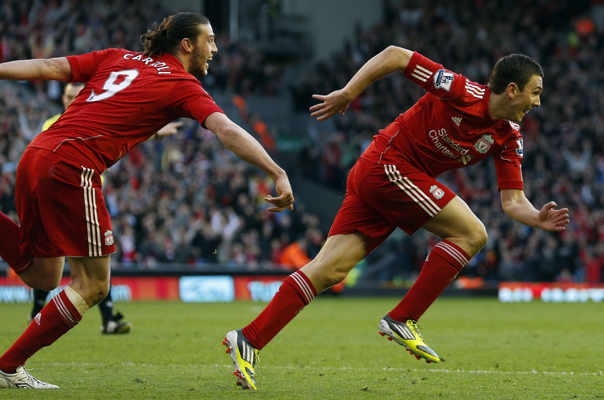 Carroll and Downing