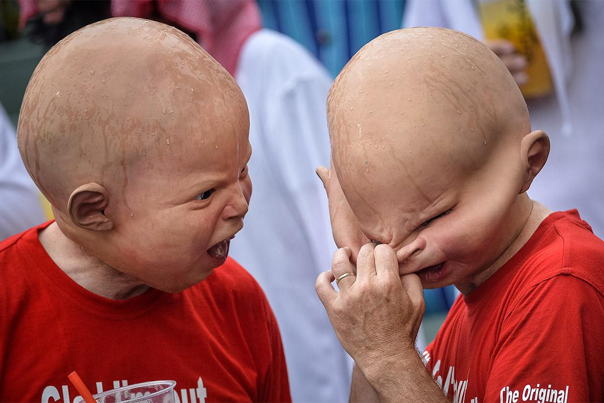 rugby masks