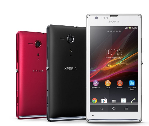 sony xperia sp firmware 12.1.a.1.205