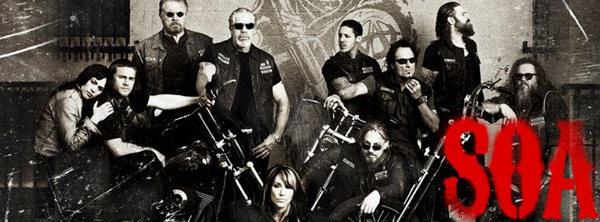 Sons of Anarchy Season 7 Spoiler
