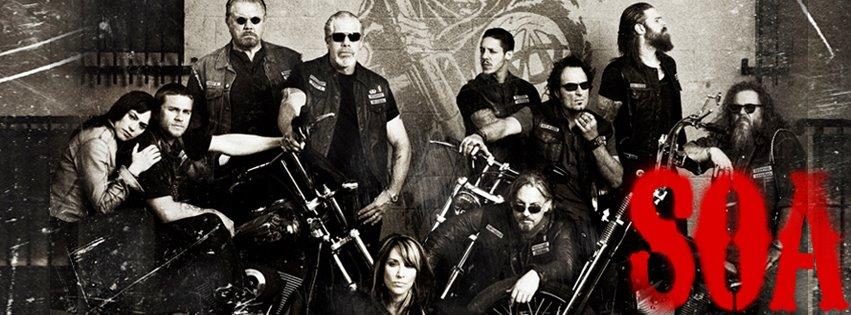 Sons of Anarchy Season 7 Spoiler