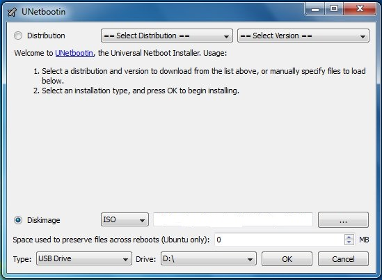 android-x86 download |