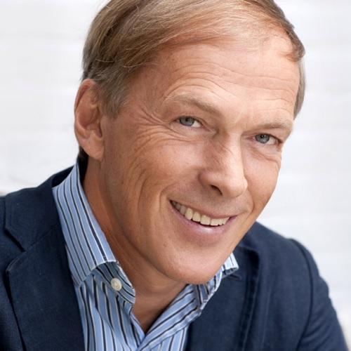 Jan Peter Schmittmann