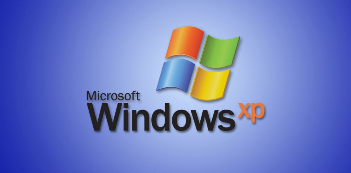 Windows XP: Upgrade Guide