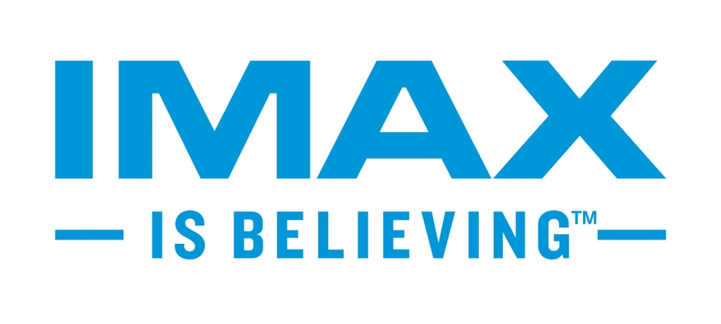 Canada's IMAX Sells 20% of China Unit to Local Investors Ahead of China IPO