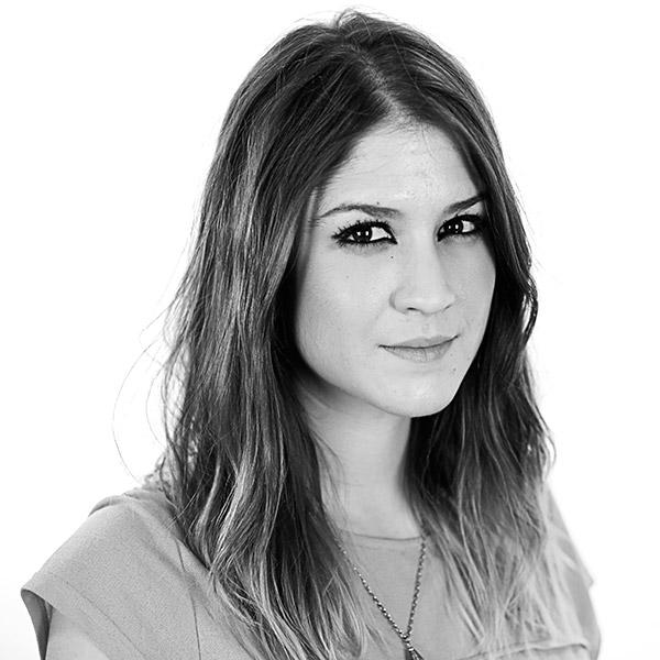 Raquel Vélez García