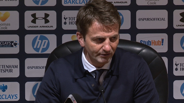 Sherwood: Always Uncertainty Around my Position