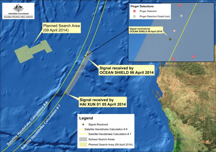 Missing Malaysia Airlines Flight MH370: Facts revealed on