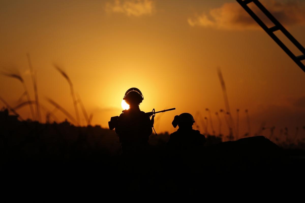Israel Sudan Black Hebrews Leave Country