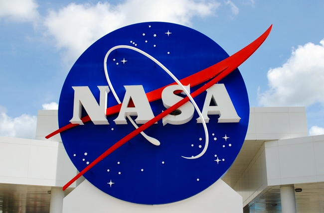 NASA Software Release to Spark Public Innovation
