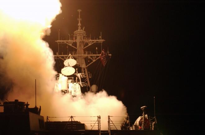 USS donald Ukraine black Sea