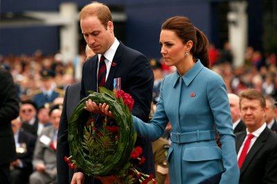 kate wills wreath