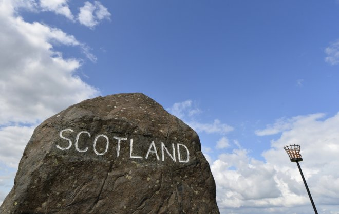 Scottish Independence Poses Damage Threat to UK 'AAA' Rating Warns Fitch