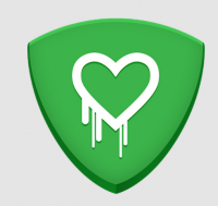 Lookout Heartbleed Detector App