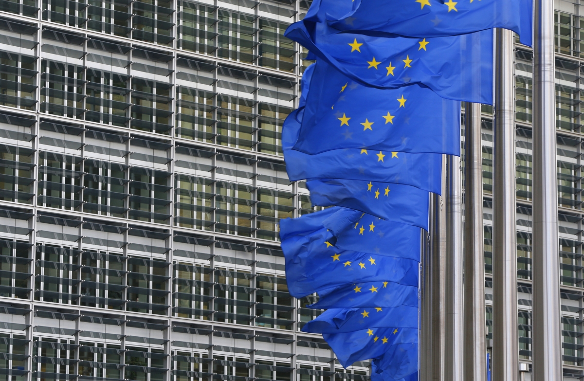 EU roaming charges to be abolished
