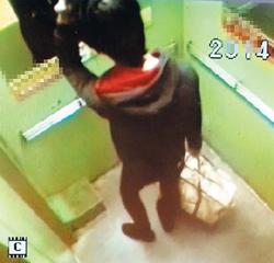 South Korean Man Kills Child While Playing Videogame