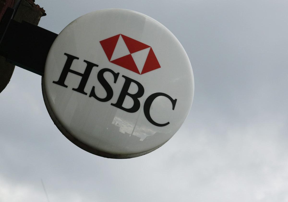 HSBC Snaps Up Ex-Barclays Corporate Banking Chief Ian Stuart as Commercial Banking Head