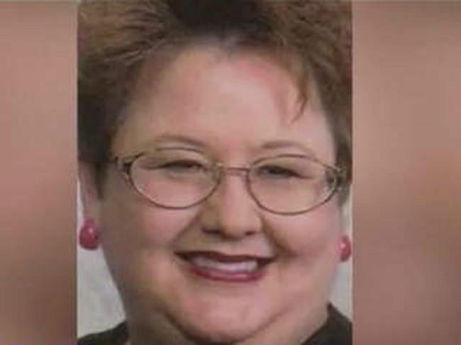 Florida teacher Dru Dehart ordered hit on pupil