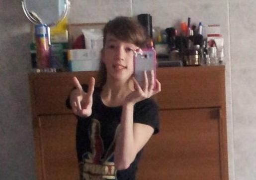 Teenage Girl Suicide Abused Ask.fm