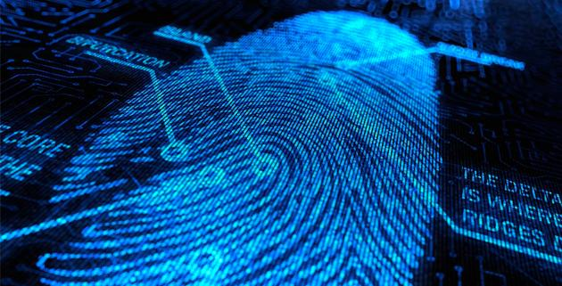Galaxy S5 Fingerprint Scanner Hacked, PayPal Users at Risk?