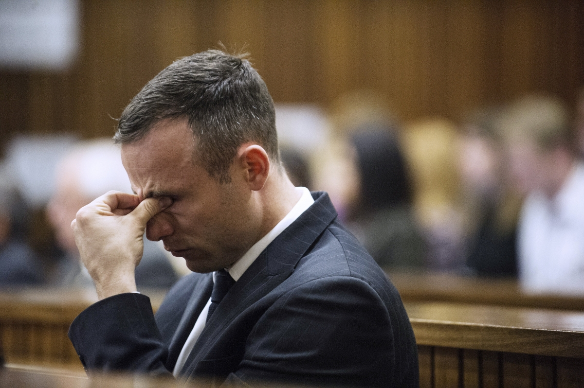 Oscar Pistorius trial is set to drag out for longer following request by prosecutor Gerrie Nel's team