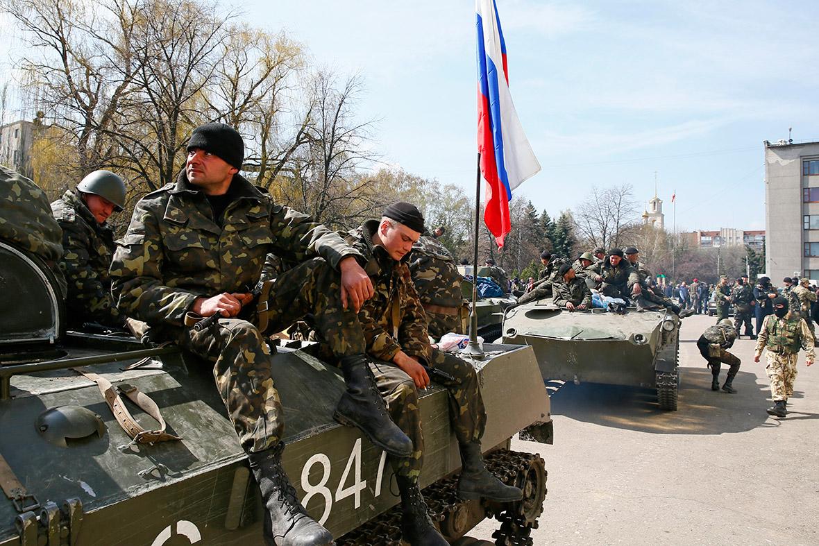 slaviasnks russians