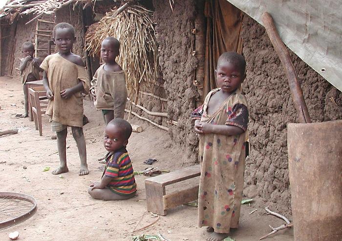 Burundi Crisis During Rwanda Genocide Anniversary We