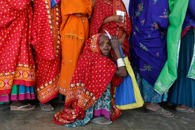 rajasthan elderly