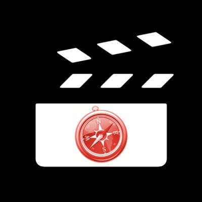 Easily Fix Choppy Video Playback in Safari on OS X