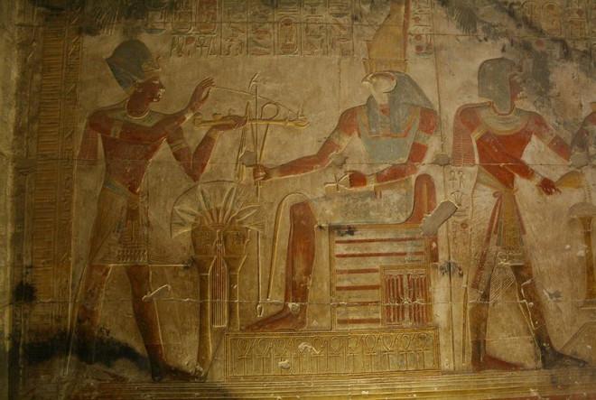 26th dynasty