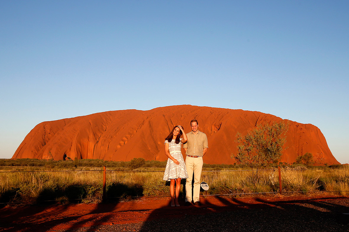 Environmental Science b music australia