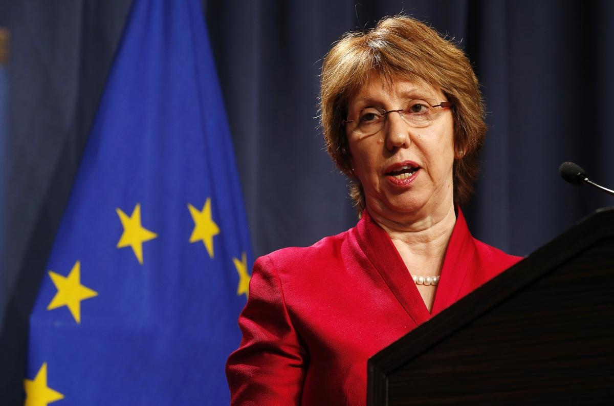 European Union Russia Ukraine