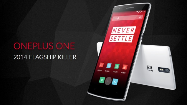 OnePlus One: CM 11S's Unique Software Features Explained