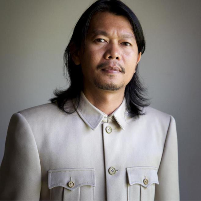 Kamol Duangphasuk