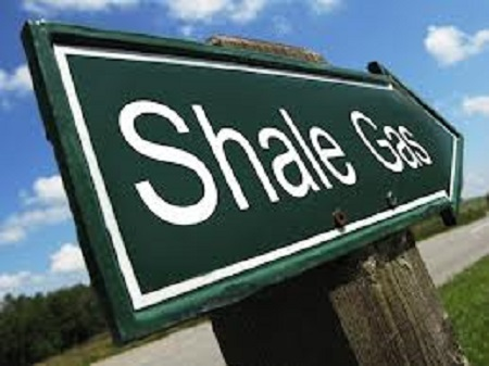Egdon is optimistic about UK shale gas reserves