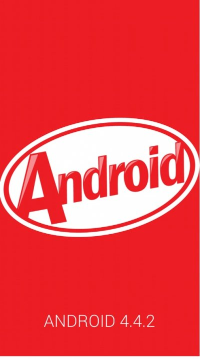 Android 4.4.2 KitKat for Galaxy Note 2 N7100