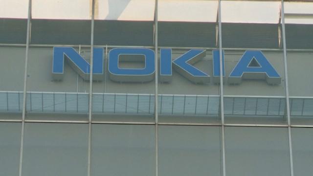 Nokia Sees Microsoft Deal Closing This Week