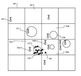 iPhone 6 patent