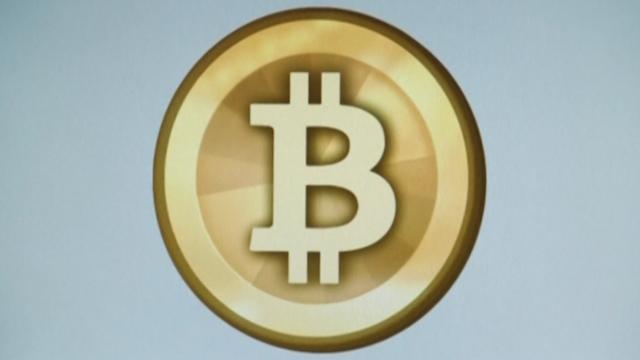 Bitcoin Slips to $420 as BTC China Halts Transactions