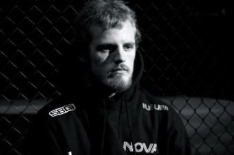 Eve of Destruction Gunnar Nelson MMA