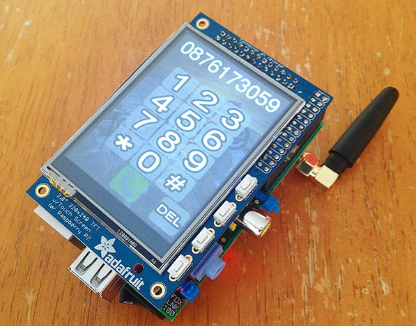 Simple Arduino Battery Tester Arduino My Life Up