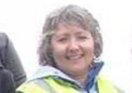 Post Mortem on body of Ann Maguire has taken place a day after Corpus Christi Catholic College teacher was killed during class