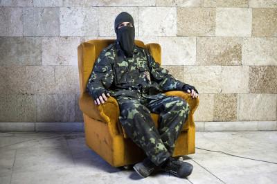 ukraine 1