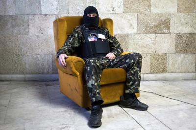 ukraine 7