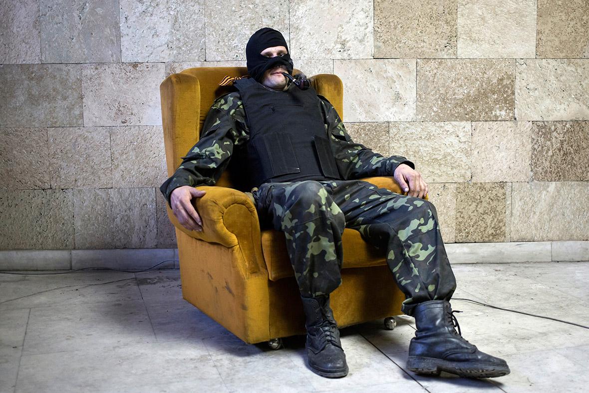 ukraine 9