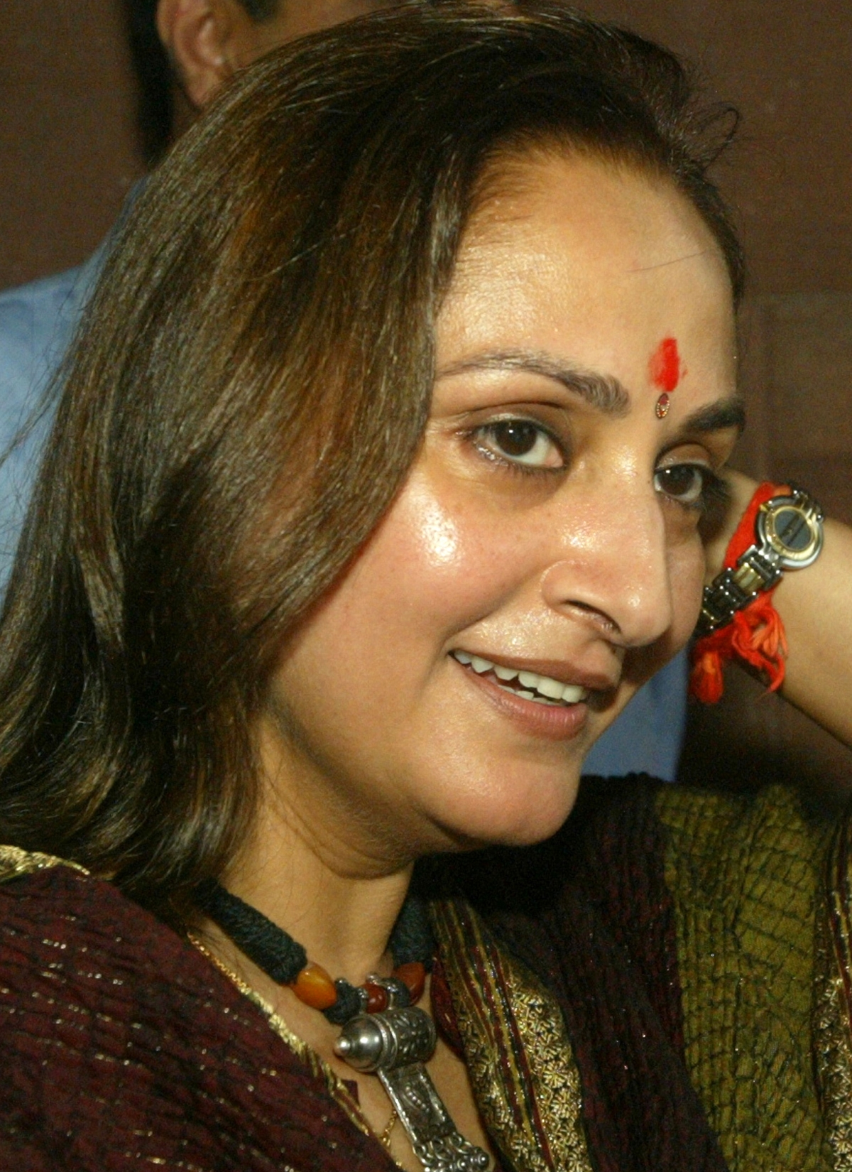 India Election 2014: Bollywood Faces Raise Glamour Quotient