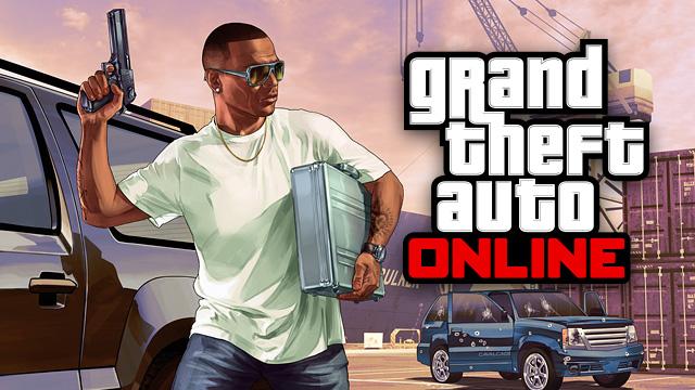 GTA 5 Online: Rockstar Adds Four New Verified Jobs via #CaptureWeekend Selections