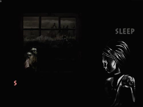 Hush Videogame