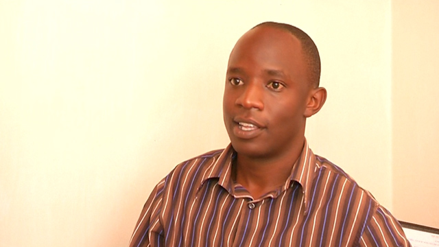 Experts Say Kenya Marriage Bill a Boon for Women
