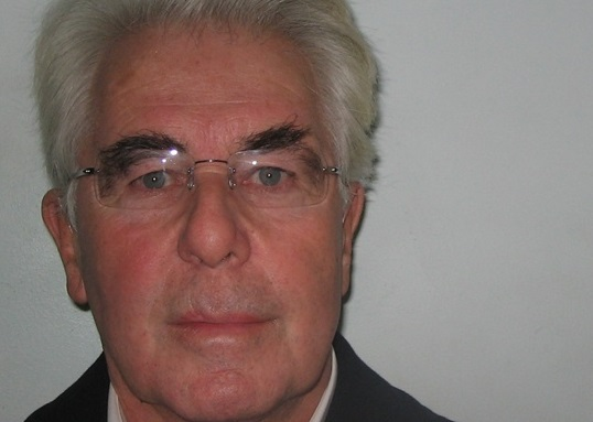 Max Clifford was convicted for sex crimes and the PR guru's arrogance helped seal his fate